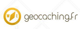 www.geocaching.fr